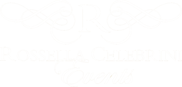 Rossella Celebrini Events