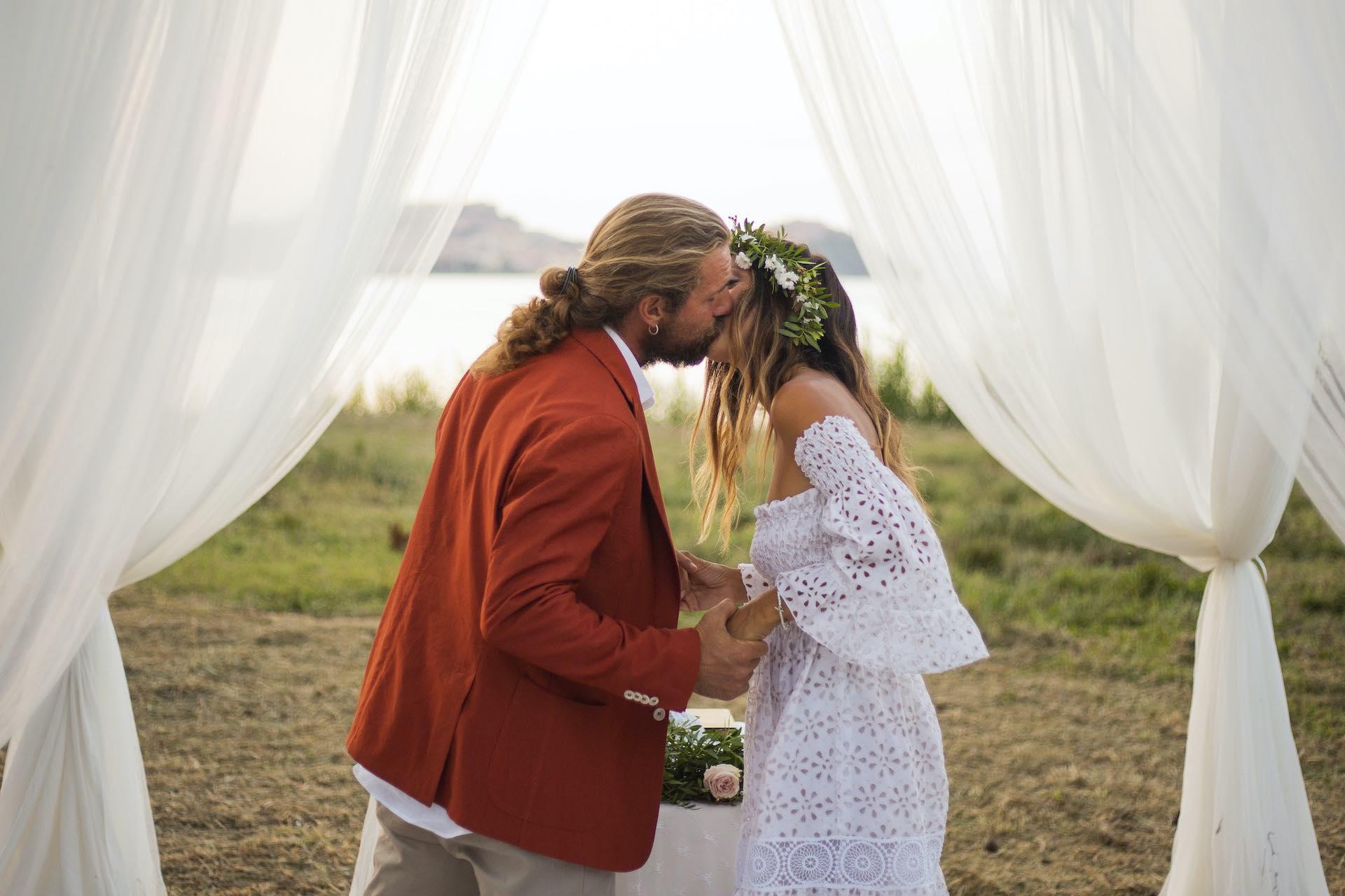 11V_matrimonio-montefabbrello