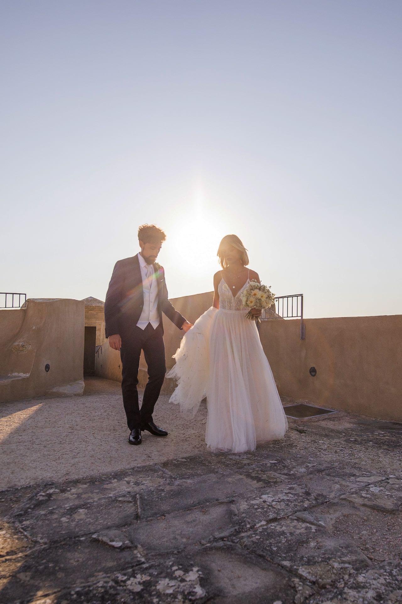 13_matrimonio-forte-falcone-elba