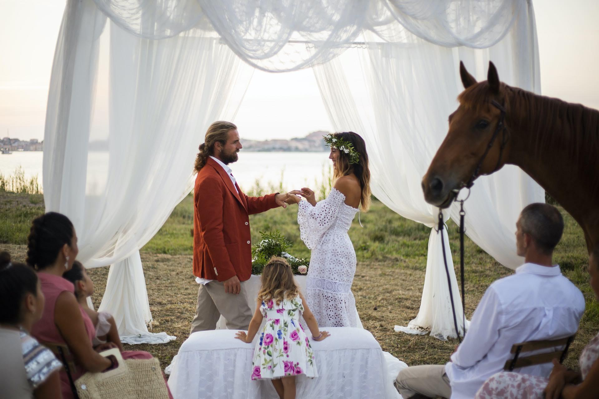 13_matrimonio-montefabbrello