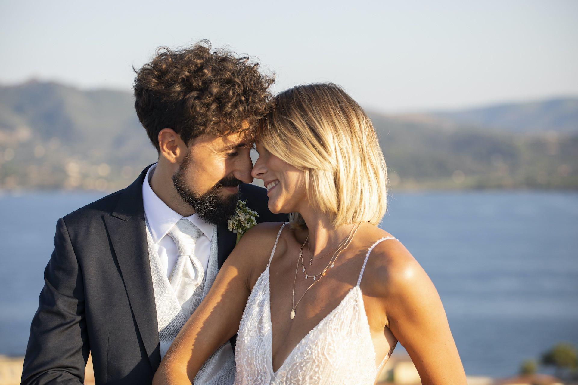 14_matrimonio-forte-falcone-elba