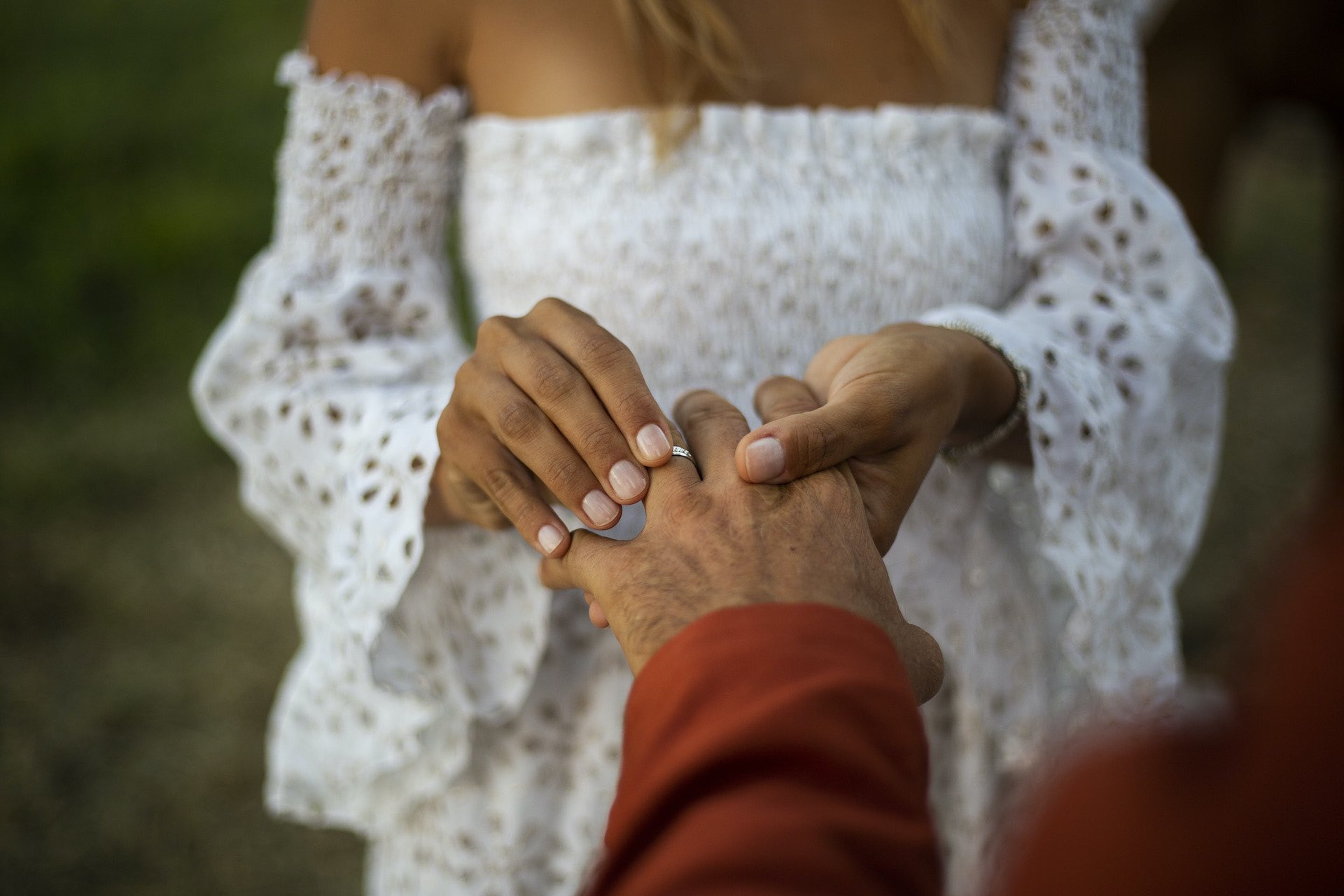 14_matrimonio-montefabbrello