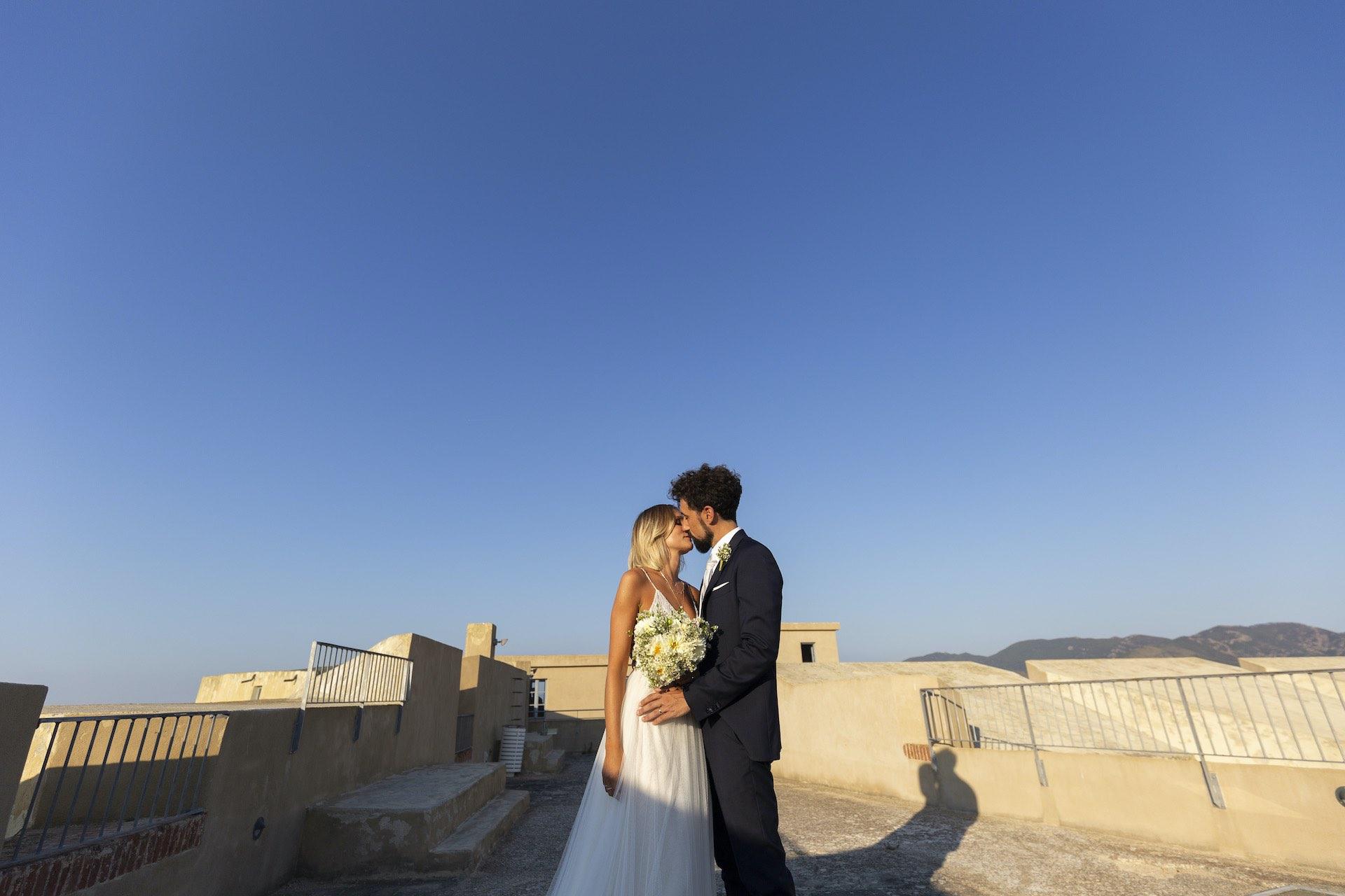 15_matrimonio-forte-falcone-elba