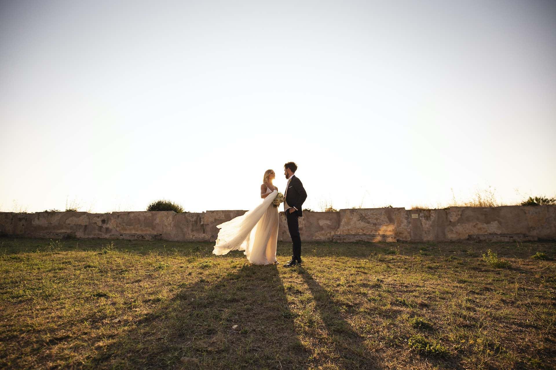 16_matrimonio-forte-falcone-elba