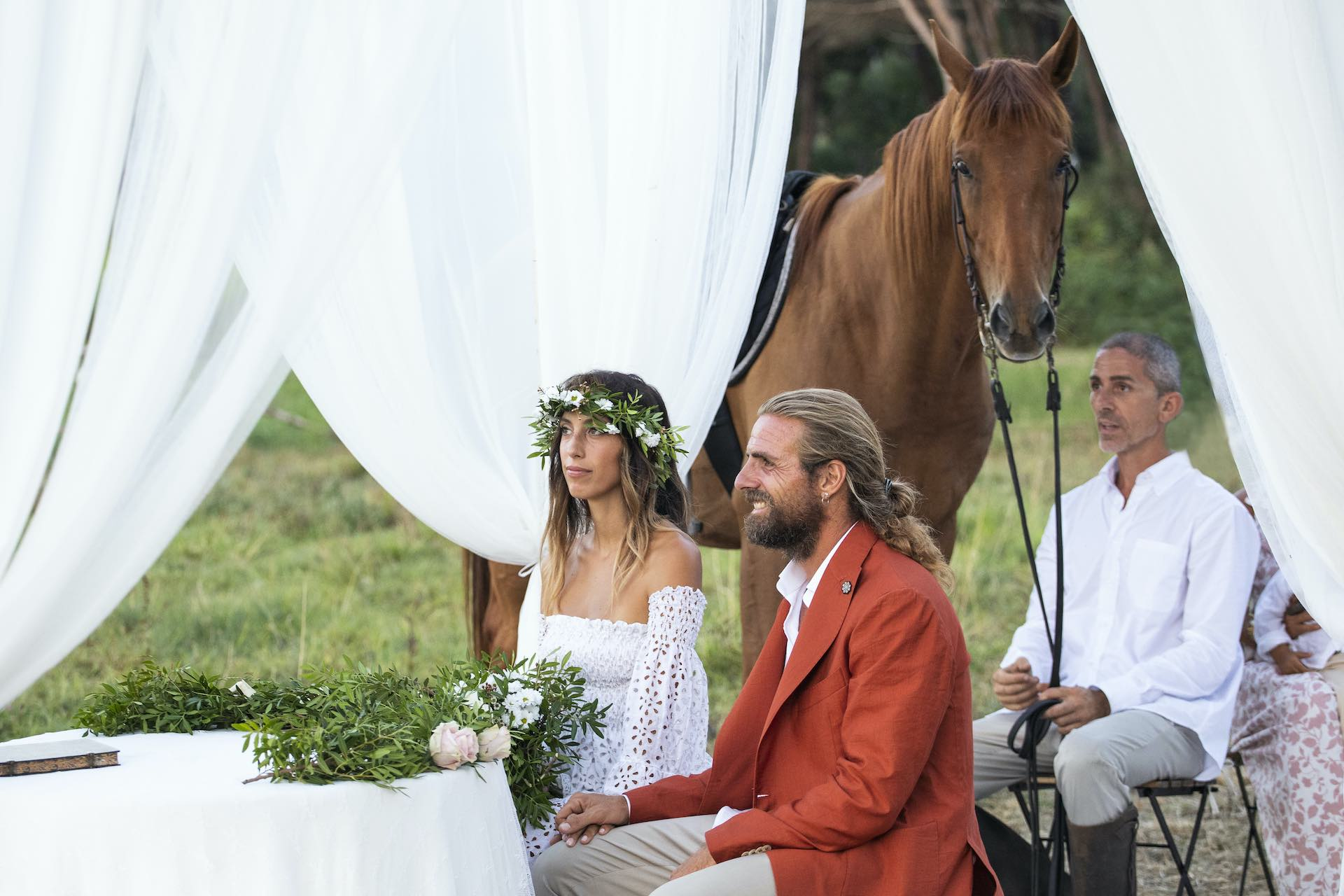16_matrimonio-montefabbrello