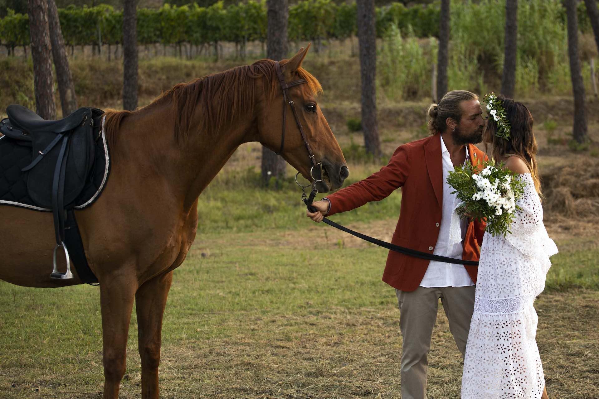 18_matrimonio-montefabbrello
