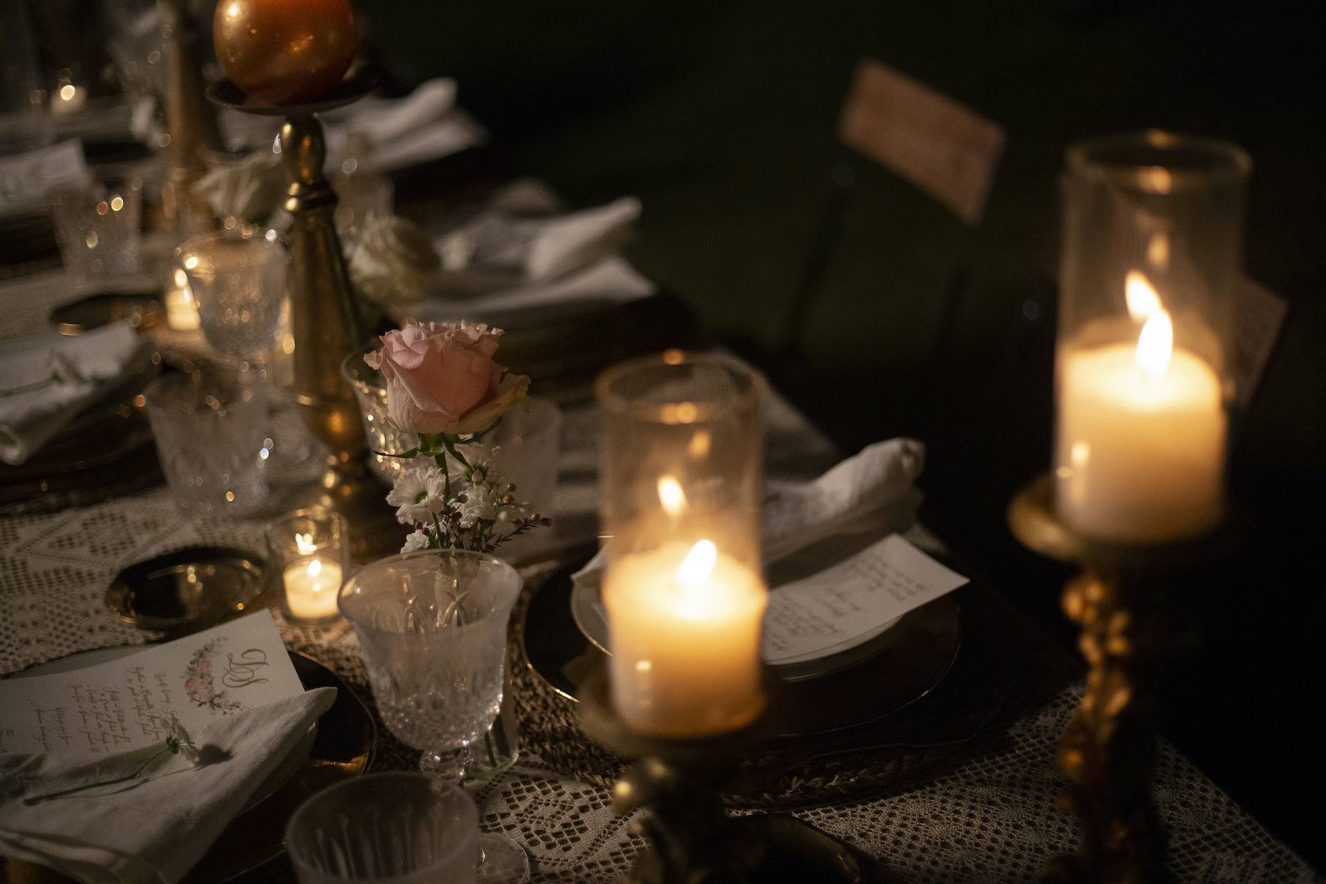 21_matrimonio-montefabbrello