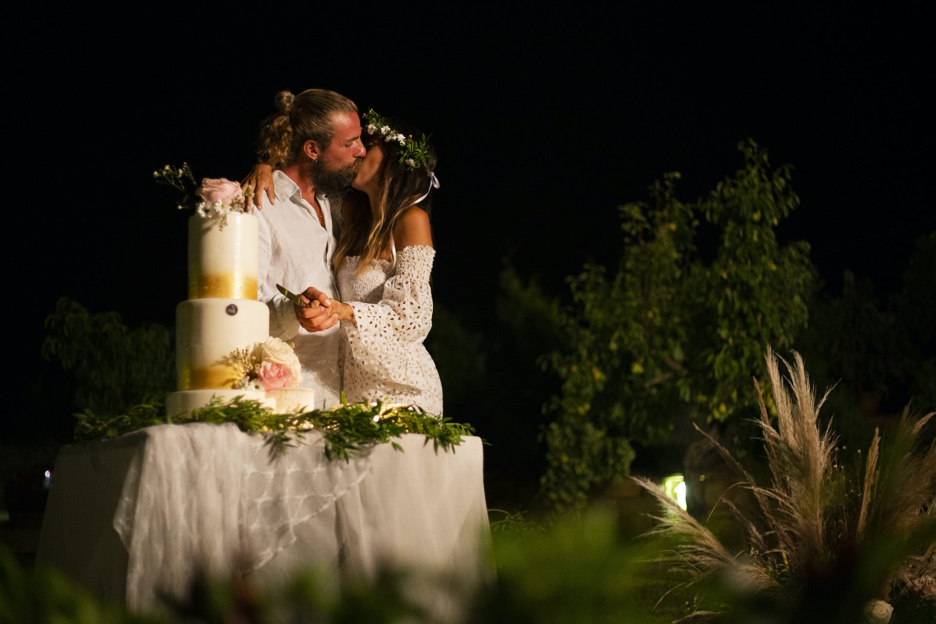 25bis_matrimonio-montefabbrello