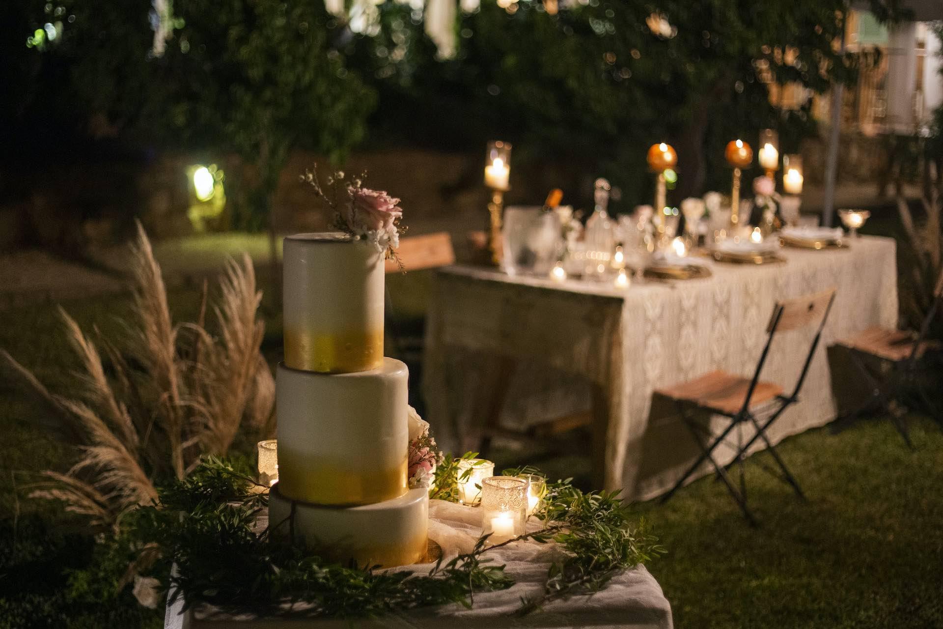 26bis_matrimonio-montefabbrello