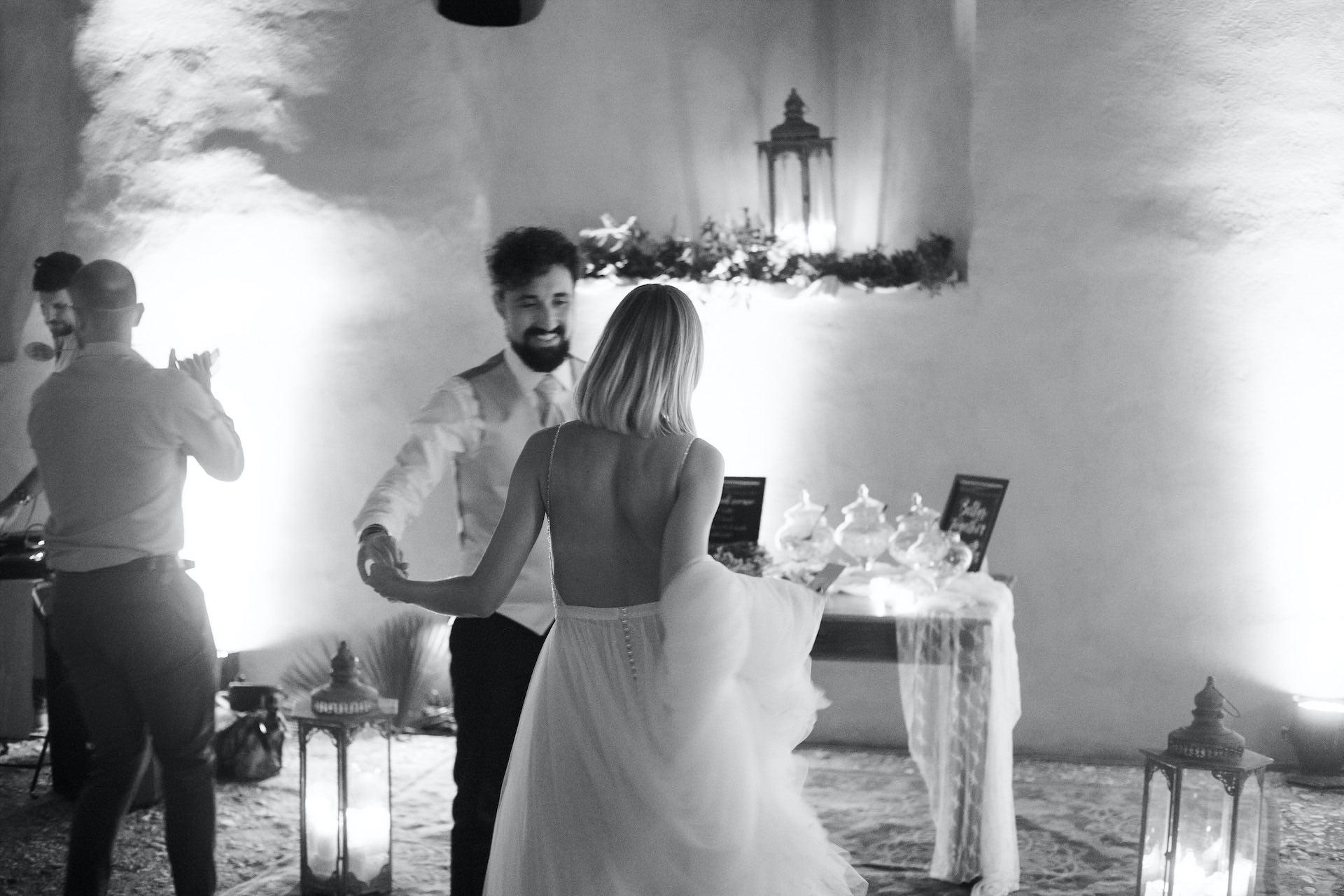 27_matrimonio-forte-falcone-elba