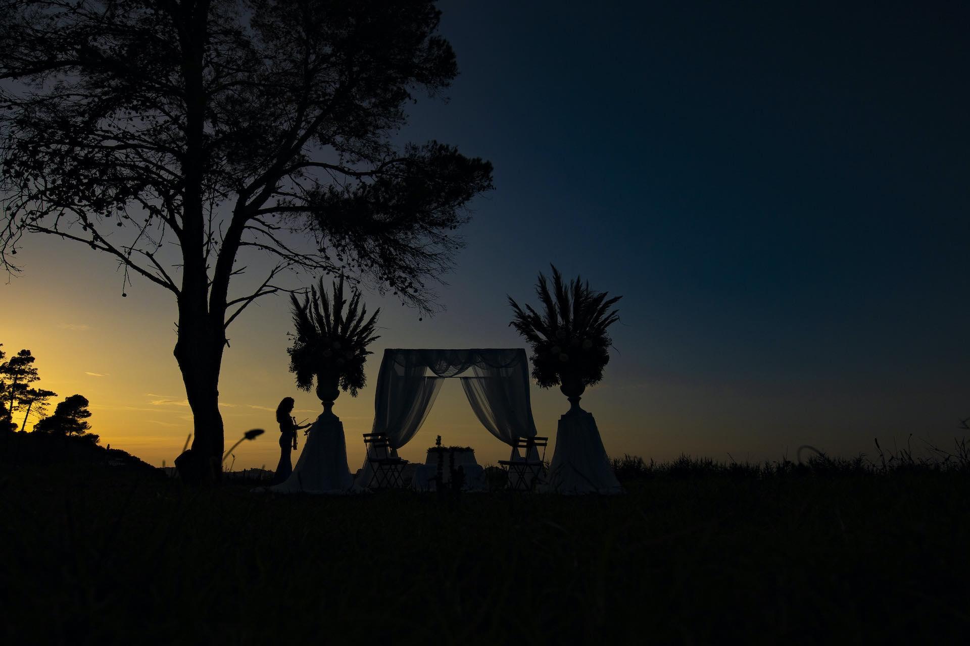 28_matrimonio-montefabbrello