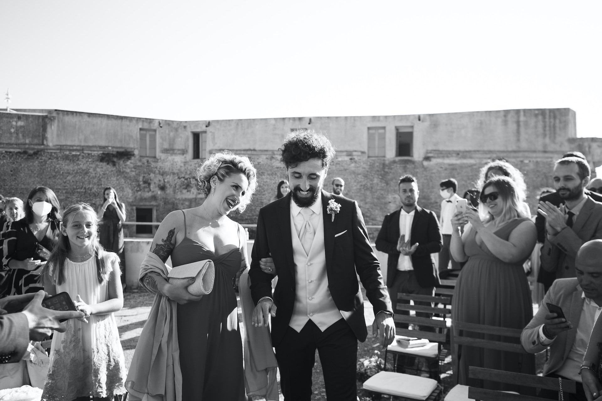 2_matrimonio-forte-falcone-elba