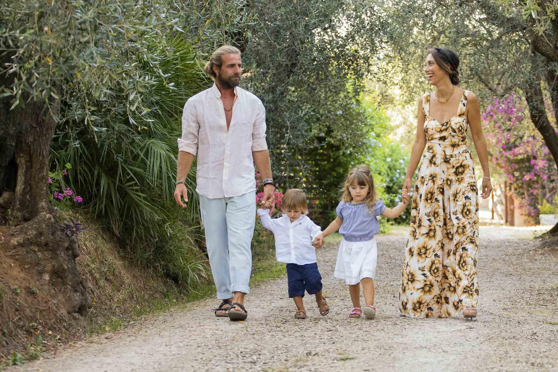 2_matrimonio-montefabbrello