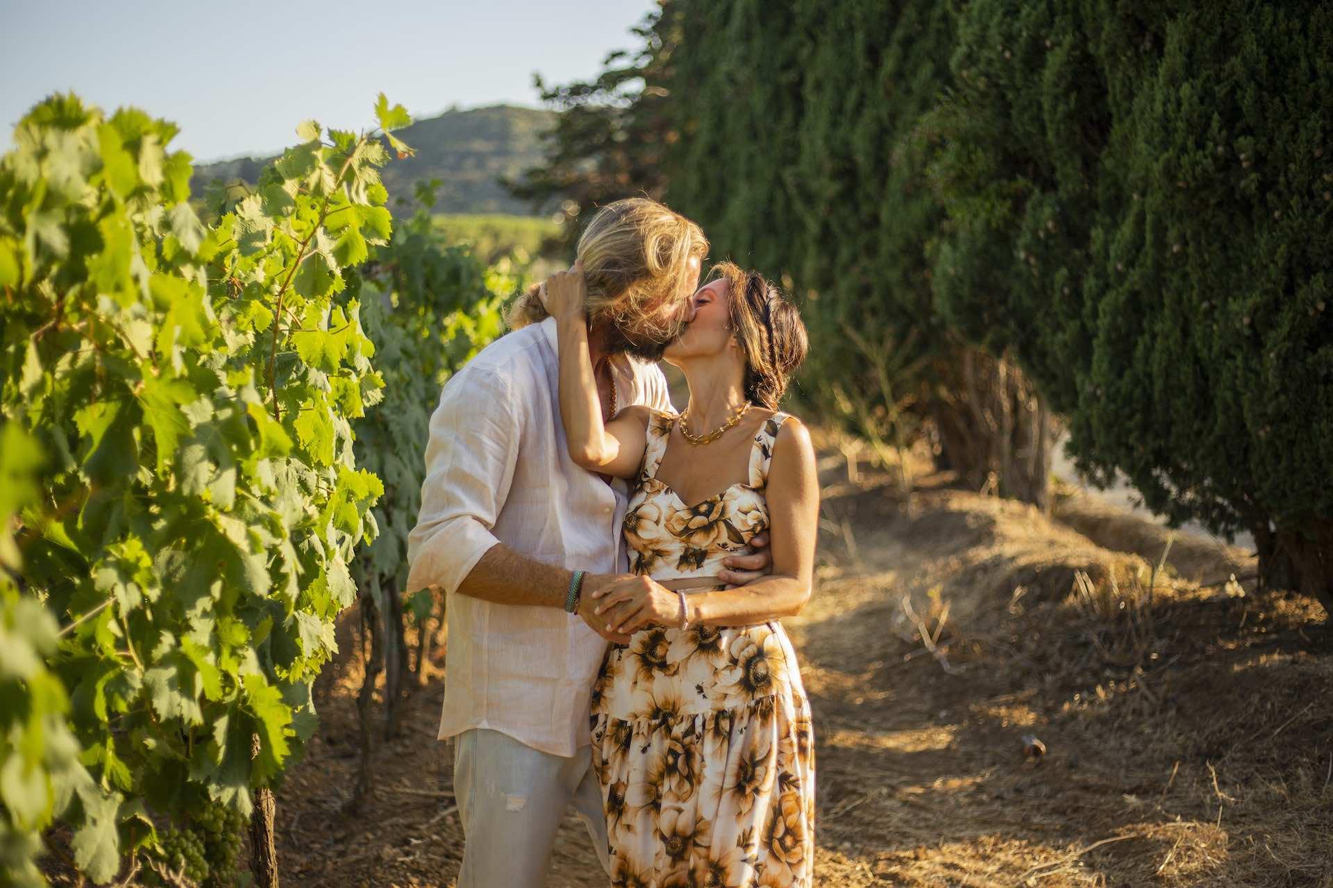 2bis_matrimonio-montefabbrello