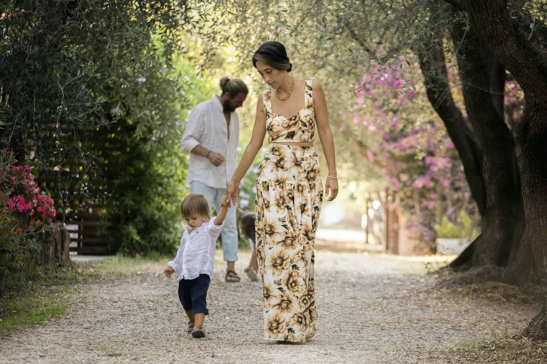 3V_matrimonio-montefabbrello