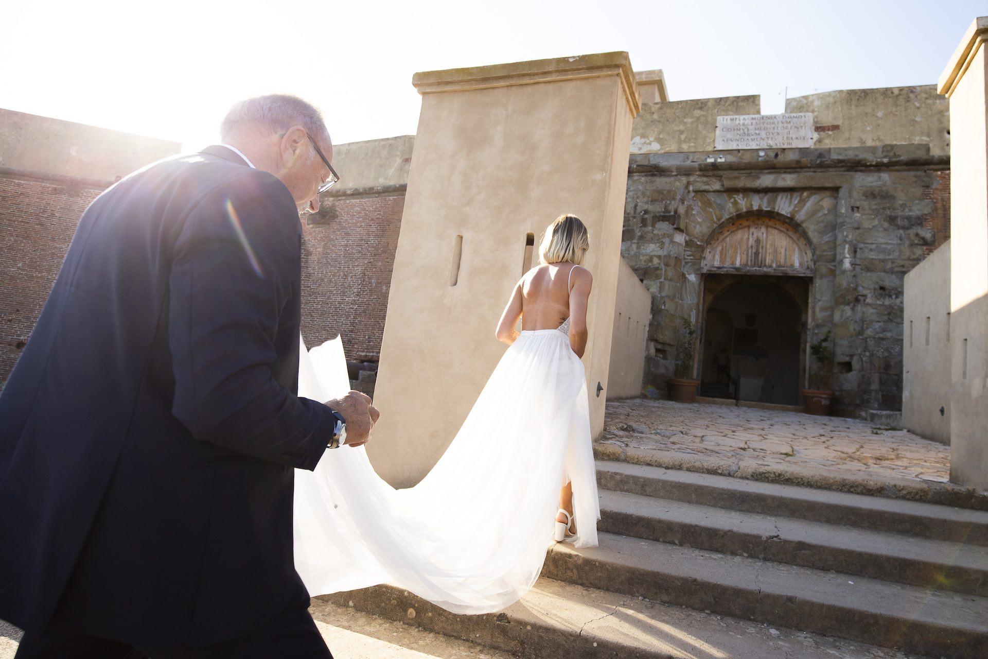 3c_matrimonio-forte-falcone-elba