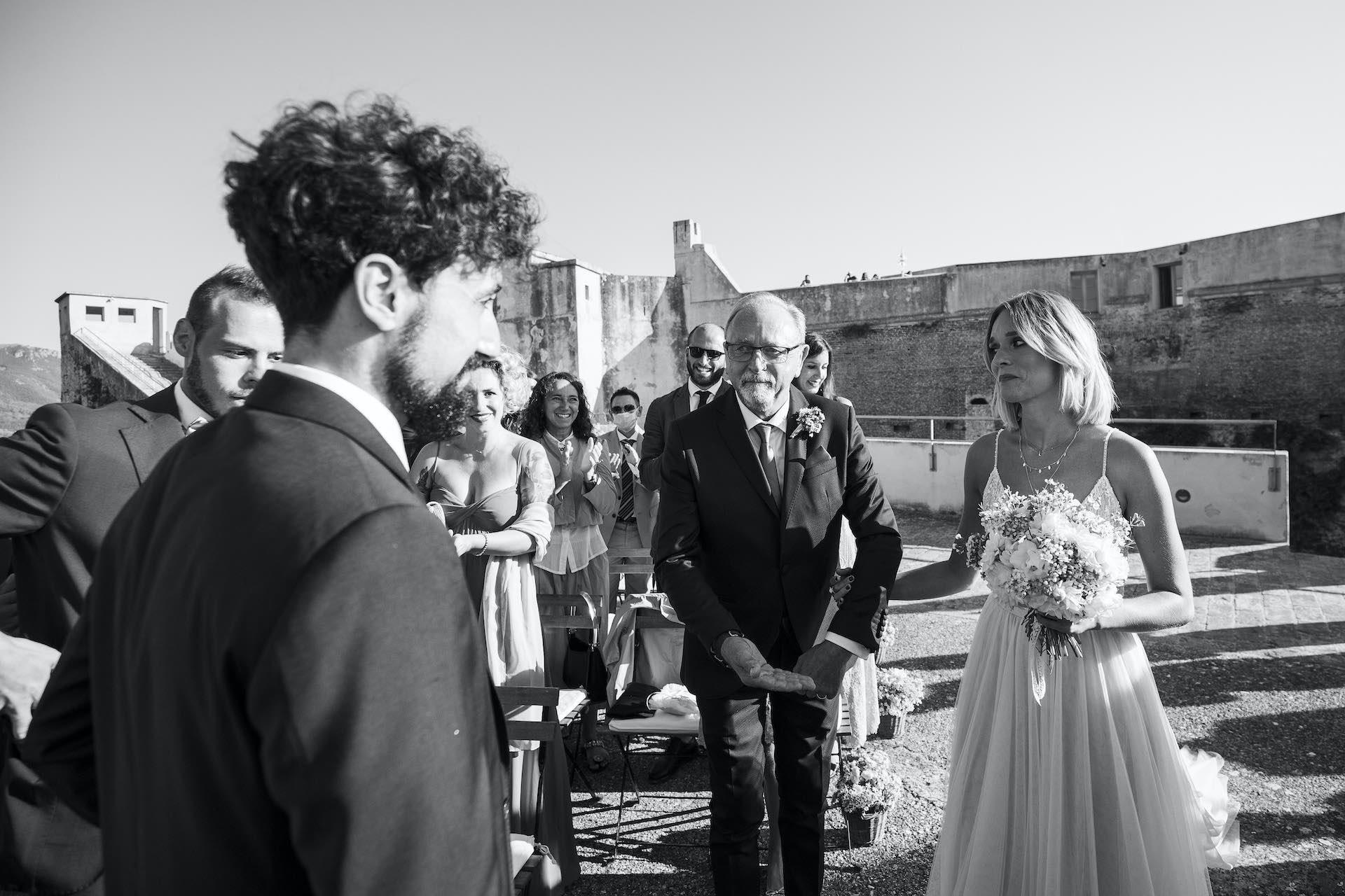 4_matrimonio-forte-falcone-elba