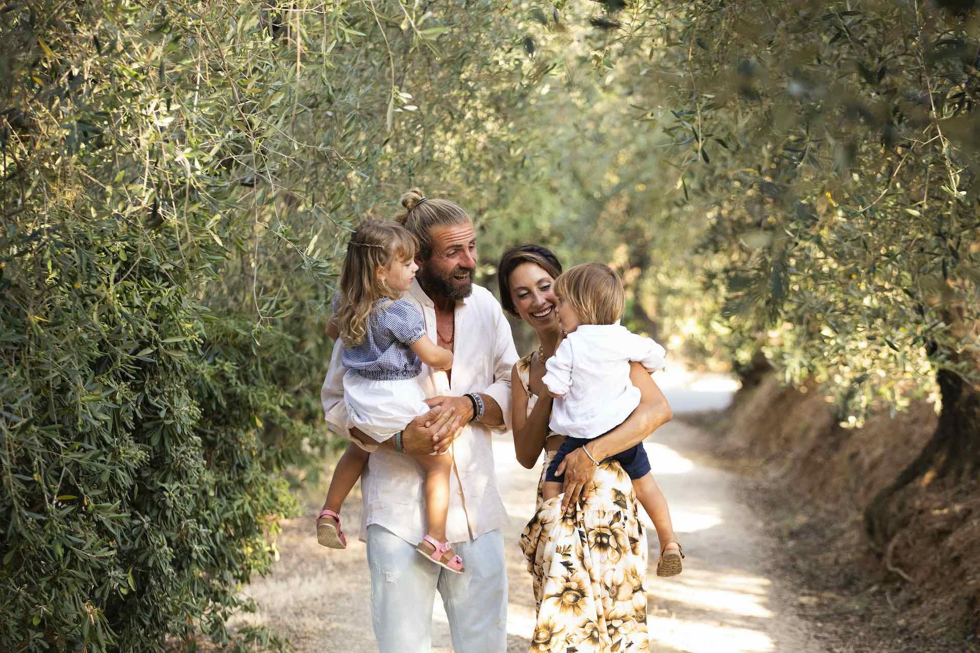 5V_matrimonio-montefabbrello
