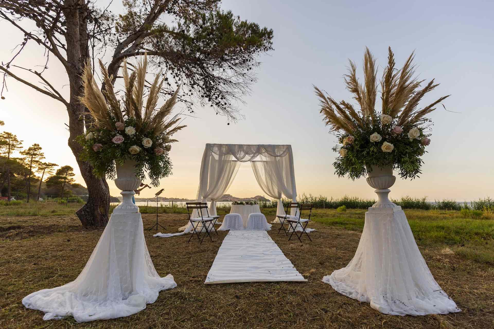 9_matrimonio-montefabbrello