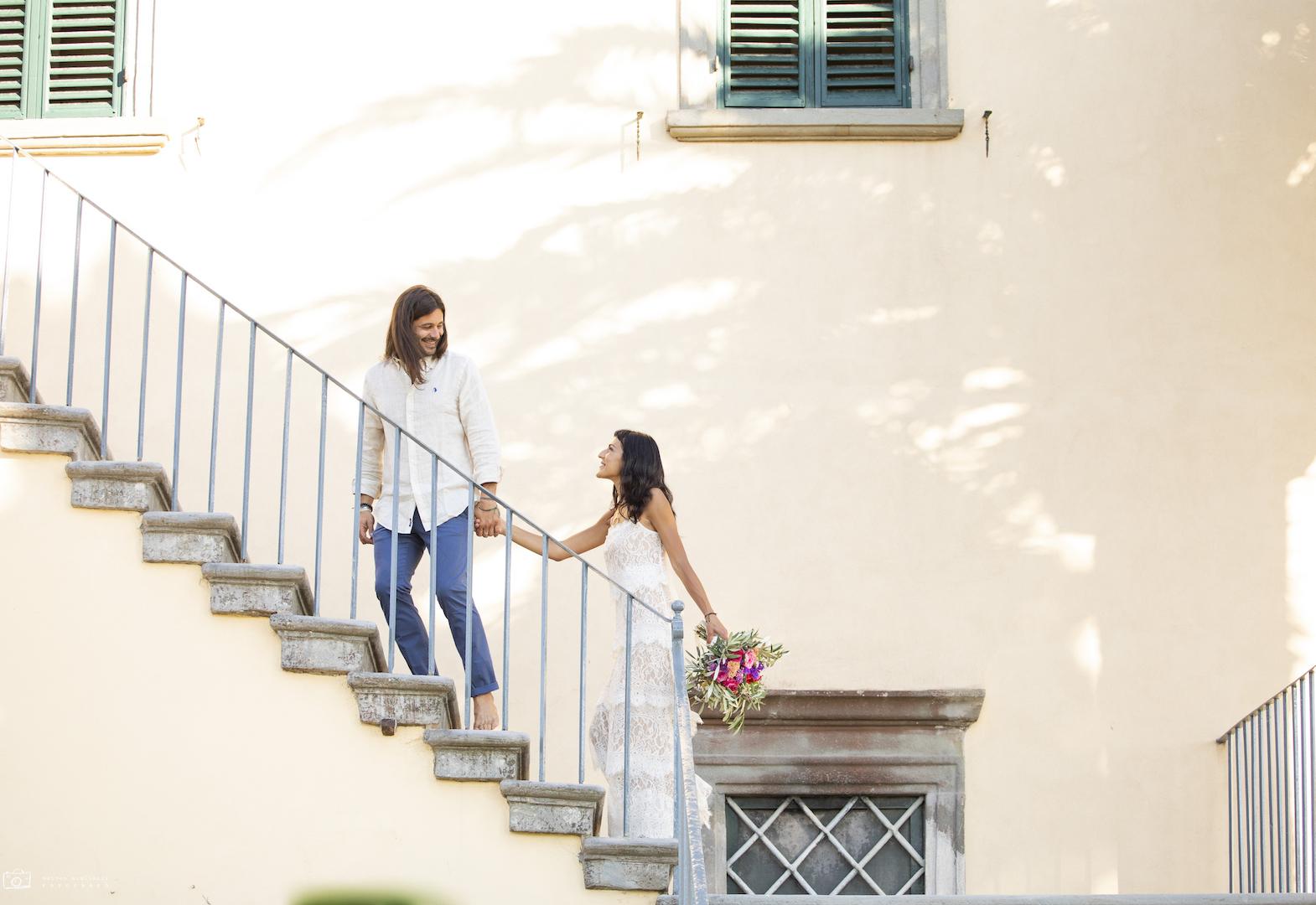 Matrimonio Chiusa 5