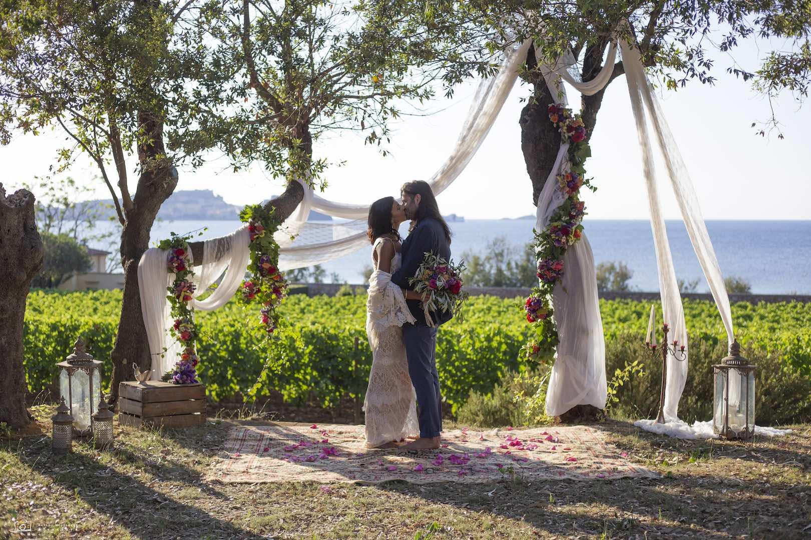 Matrimonio Chiusa 10
