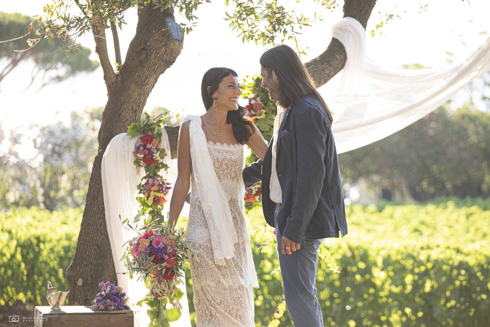 Matrimonio Chiusa 11