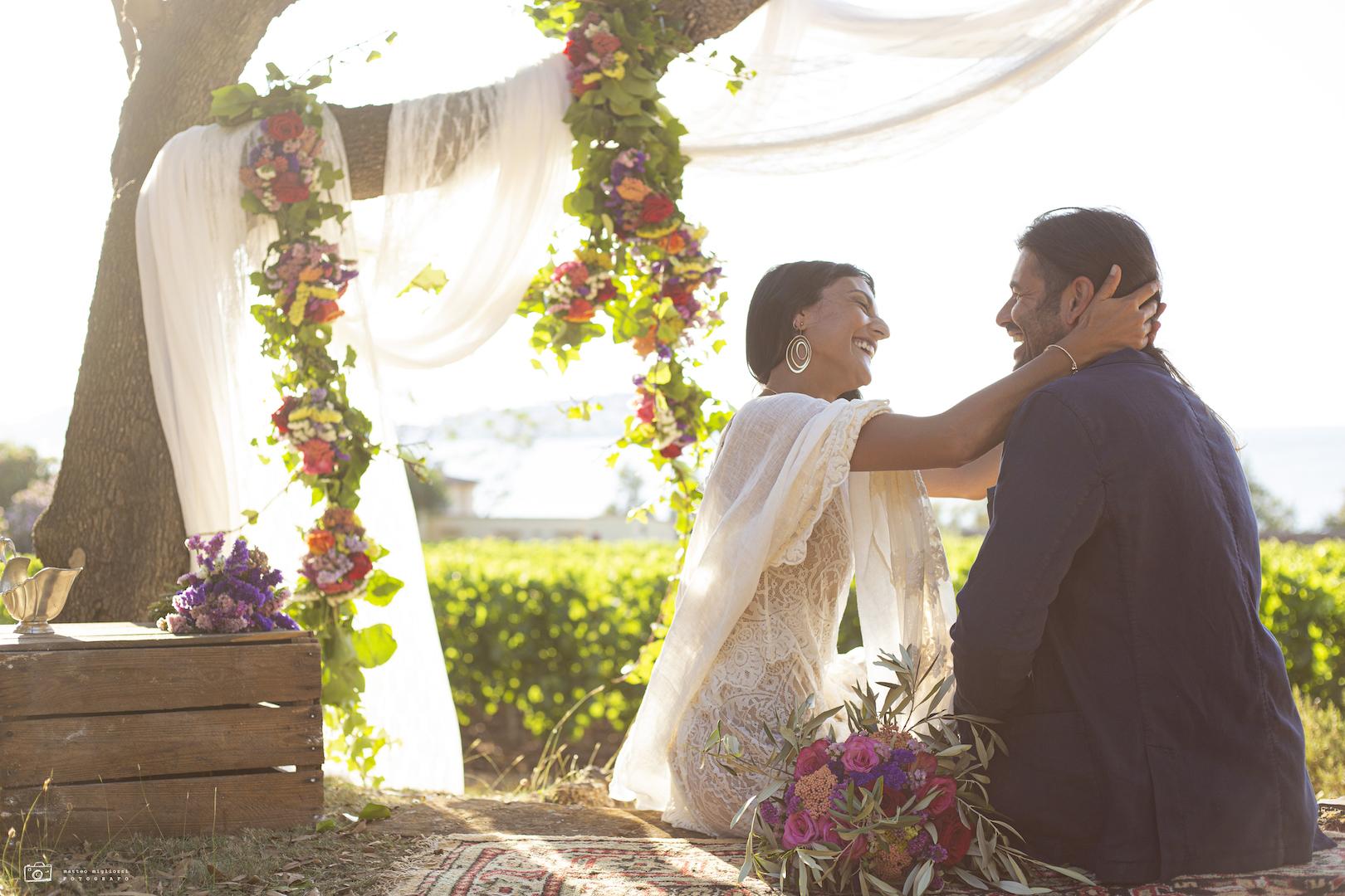 Matrimonio Chiusa 12