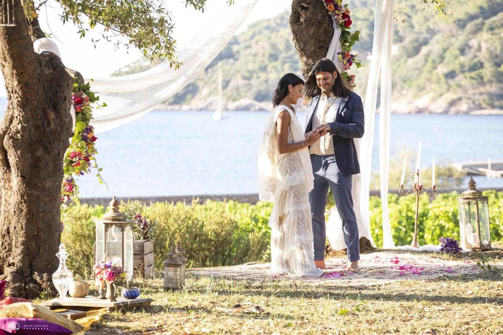 Matrimonio Chiusa 13