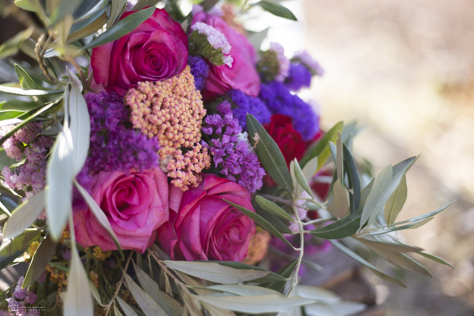 Matrimonio Chiusa 15