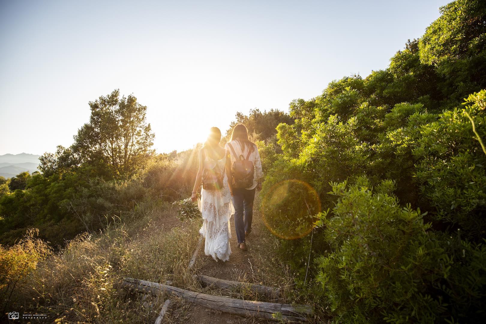 Matrimonio Chiusa 16