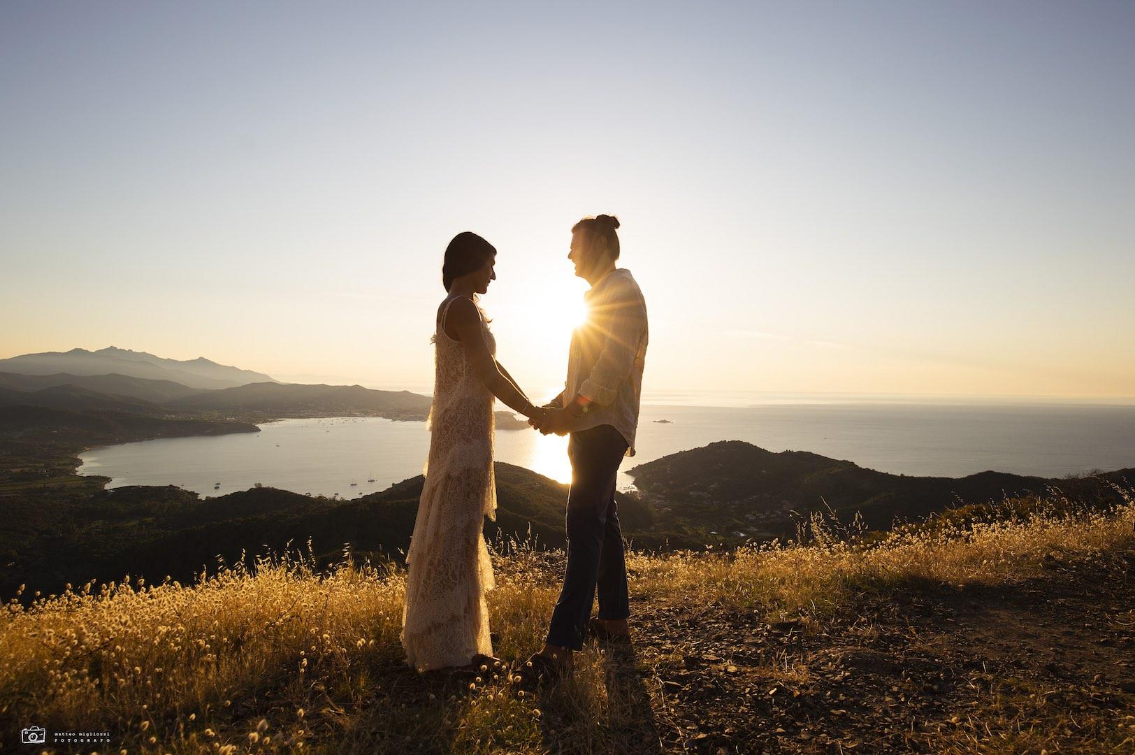 Matrimonio Chiusa 17