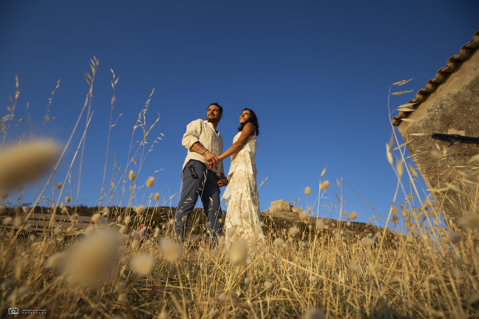 Matrimonio Chiusa 18