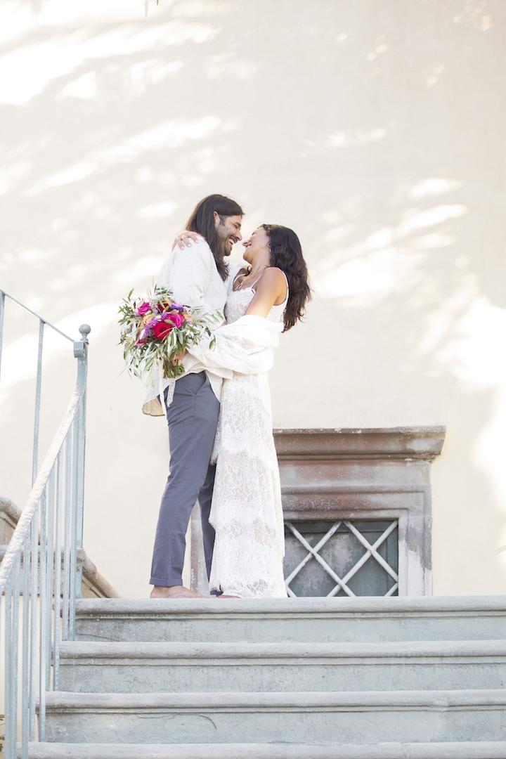 Matrimonio Chiusa 4