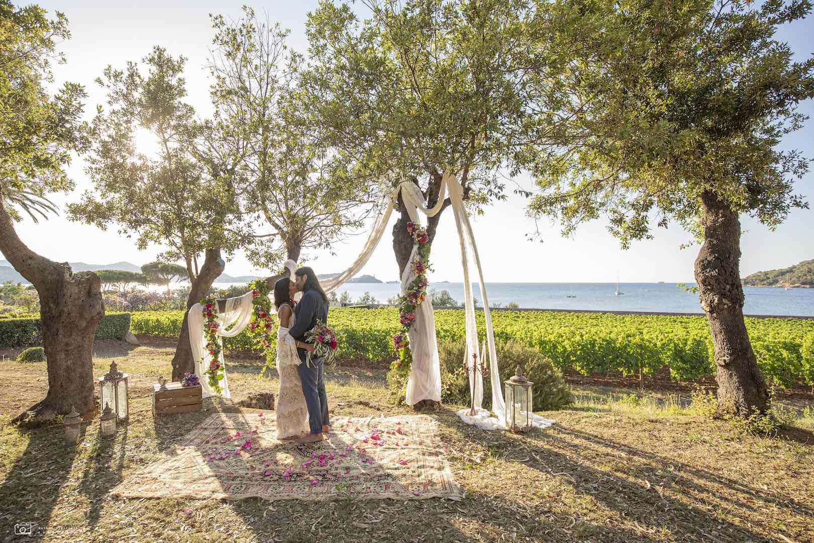 Matrimonio Chiusa 8