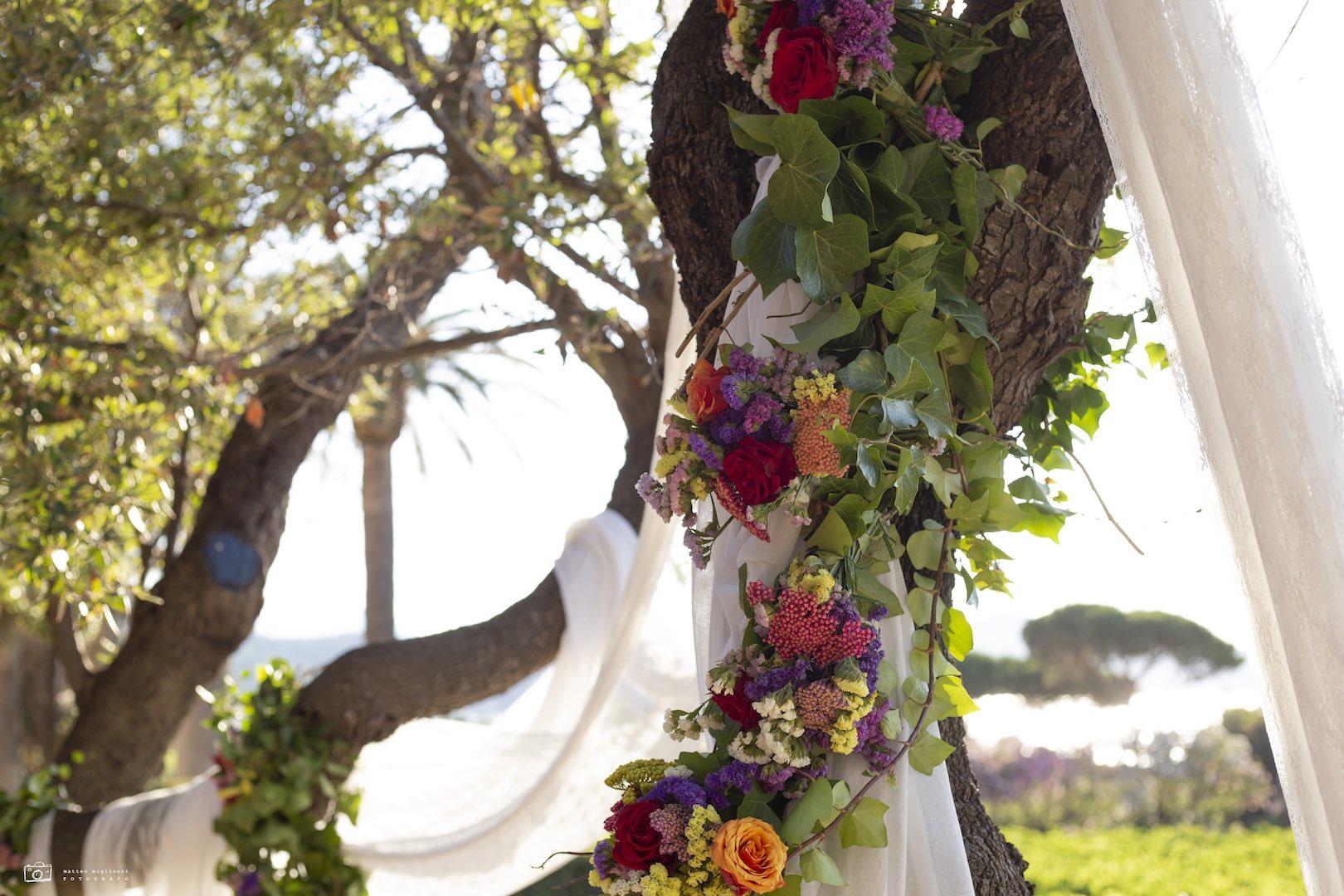 Matrimonio Chiusa 9