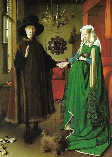 Uno sguardo nel tempo e nella storia dell'abito da sposa