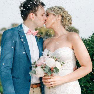 🇮🇹 Noi siamo pronti per farvi Sognare... E Voi? Seguiteci in questa 'calda' e intensa estate 2021. 🇬🇧 We are ready to make you Dream... And You? Follow us in this 'hot' and intense summer 2021.  📍 Rossella Celebrini Events Luxury Experiences in Tuscany  www.rossellacelebrinievents.it  📍 Wedding Photographer Giuseppe Giovannelli @giuseppe_giovannelli   #RossellaCelebriniEvents #LuxuryExperiencesinTuscany #LuxuryExperience #WeddingSeason2021 #WeddingSeason #Matrimoni2021 #Eventi2021 #WeddingOrganizer #WeddingDesigner #FlowerDesigner #EventOrganizer #WeddingDream #Dream #MatrimoniodaSogno #Bridegrooms #Love #LoveisLove #NozzedaFavola #WorkinProgress #ILovemyJob #IsoladElba #ElbaIsland #Tuscany #Toscana #Toskana